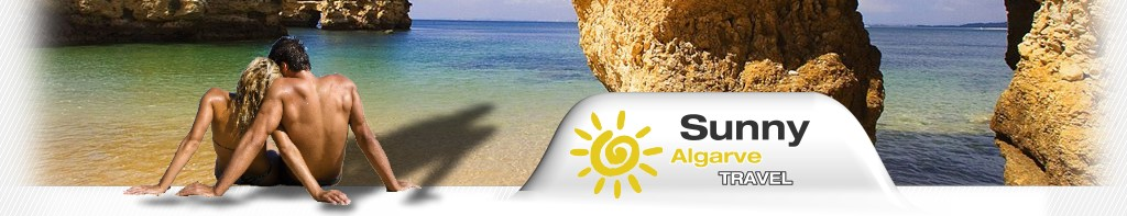 Algarve Travel